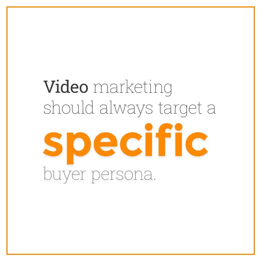 youtube video marketing chennai, facebook video marketing chennai