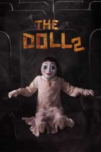 """Watch """"The Doll 2"""" with friends"""