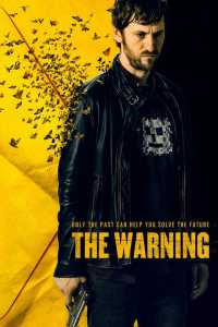 "Watch ""The Warning"" with friends"