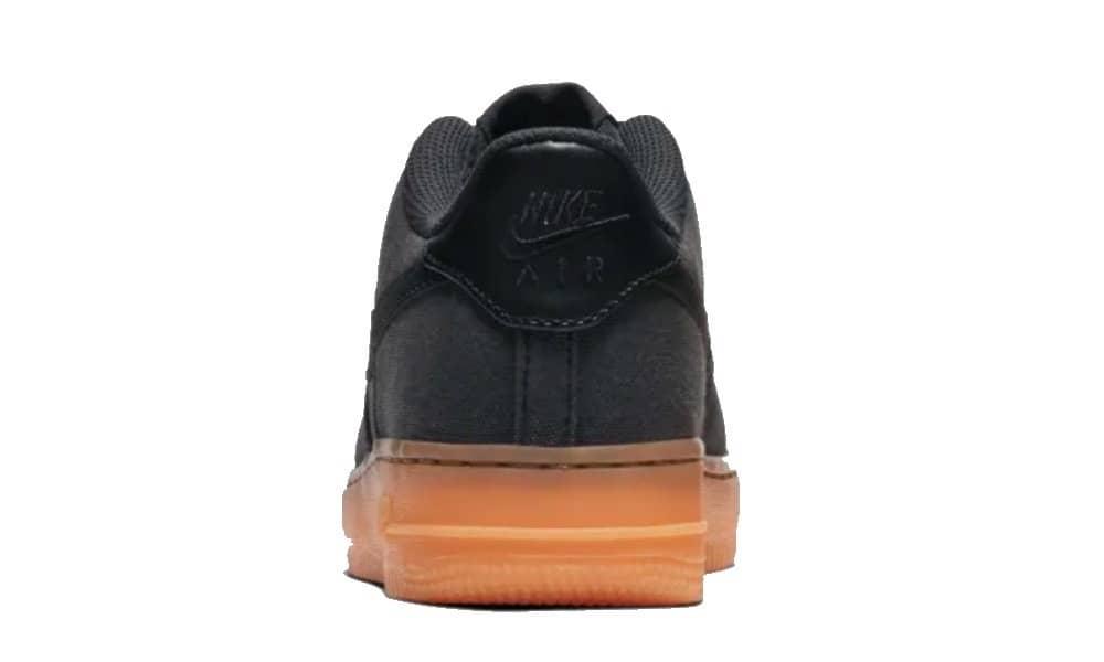 Junior Air Lv8 1 Fever Force StylegsStreet Nike 0PN8XOknw