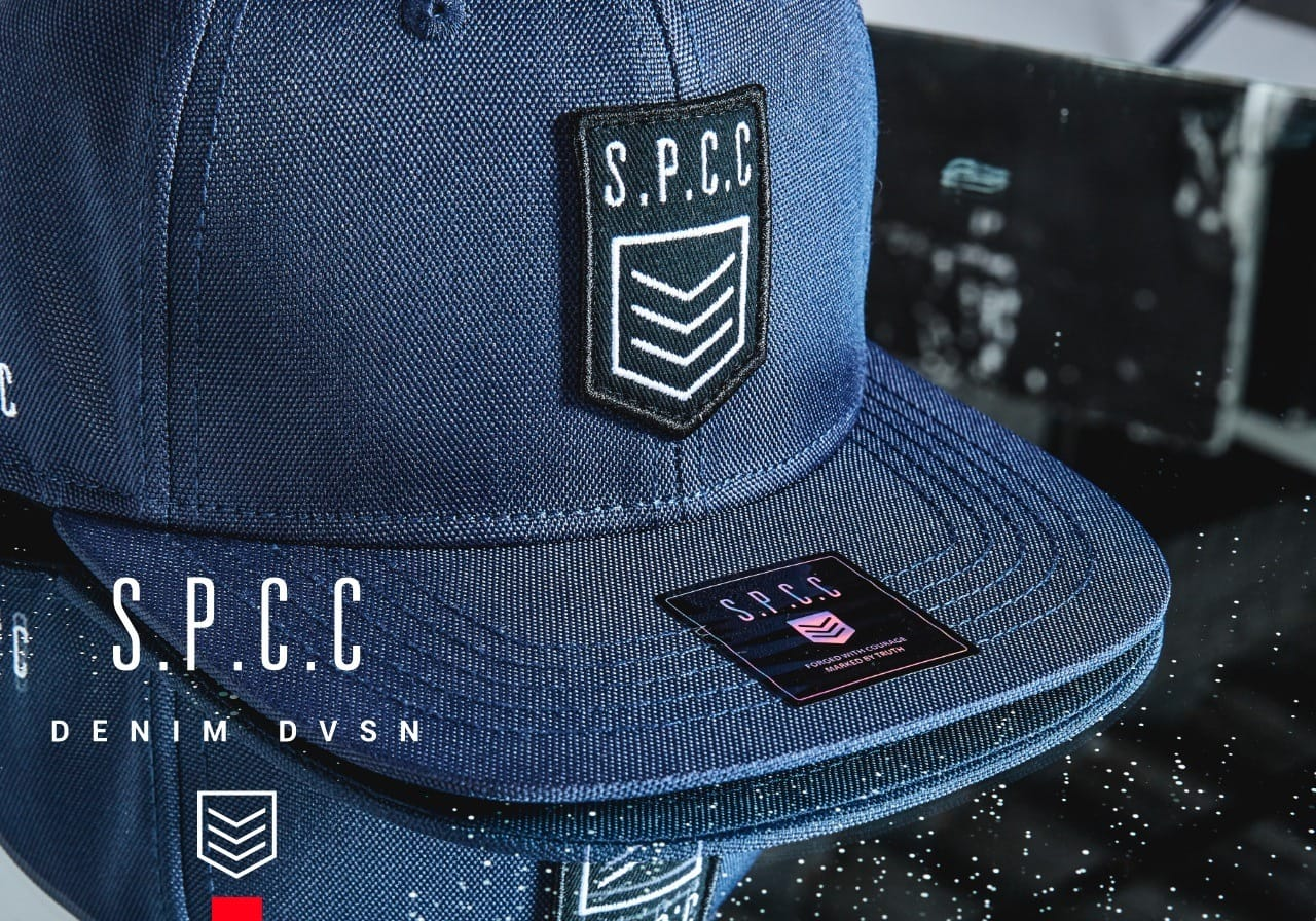 Street Fever Launches S.P.C.C