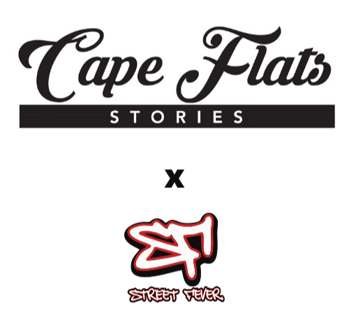 Street Fever x Cape flats stories