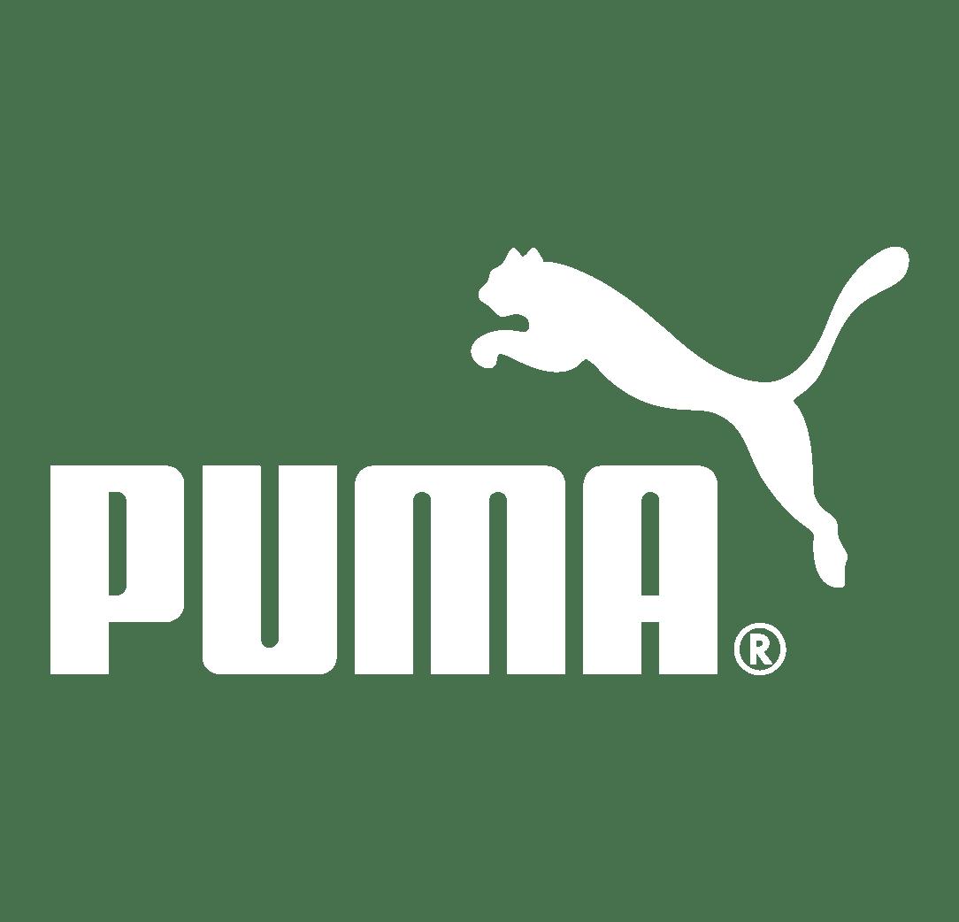 taille 40 92e67 ae831 Puma | Street Fever