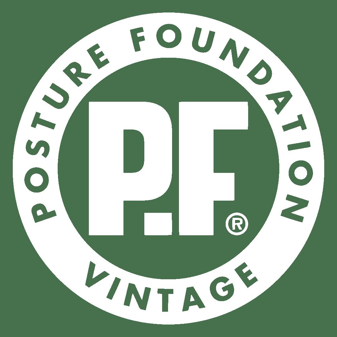 Posture Foundation