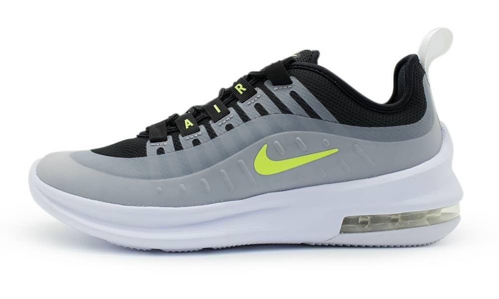 63974e7105 Nike Junior Air Max Axis (GS)   Nike   Street Fever