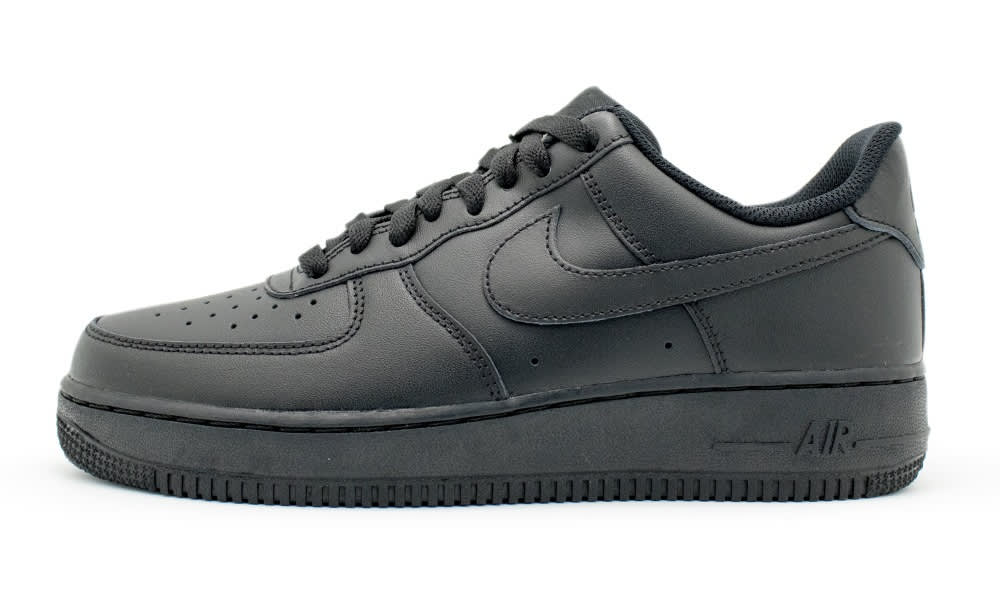Nike Air Force 1 | Nike | Street Fever