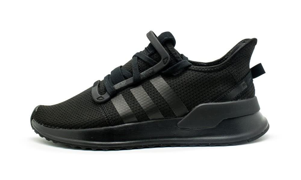 adidas Originals Junior U_Path Run (GS)   Adidas   Street Fever