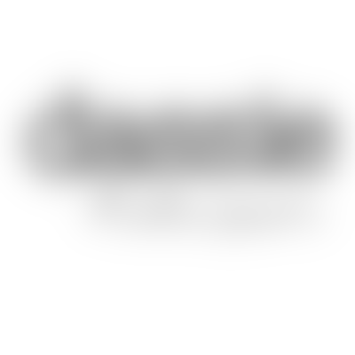Dassie Artisan logo
