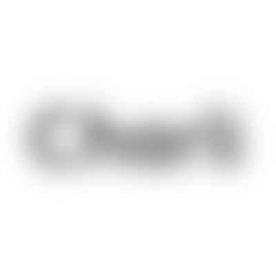 Charli London logo