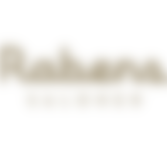 Rabens Saloner logo