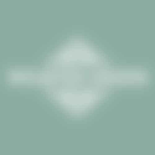 Weaver Green logo