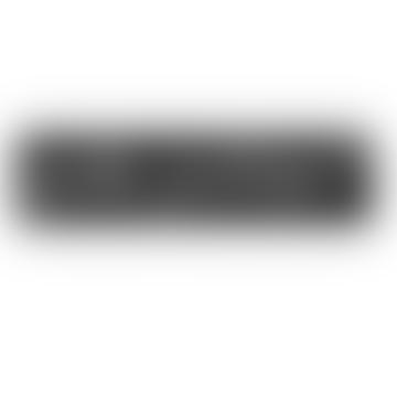 Pols Potten logo