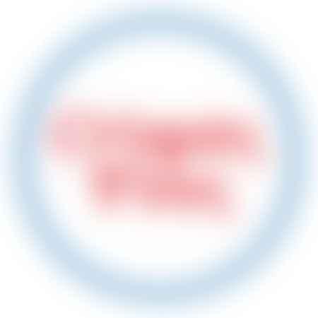 Crispin Finn logo