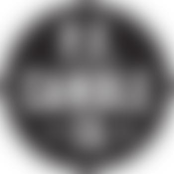 P.F. Candle Co logo