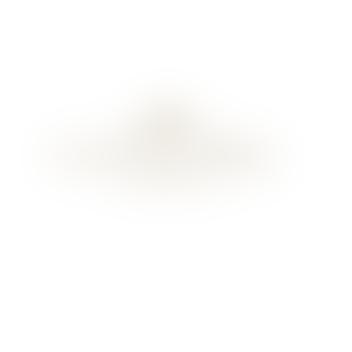 Castelbel logo