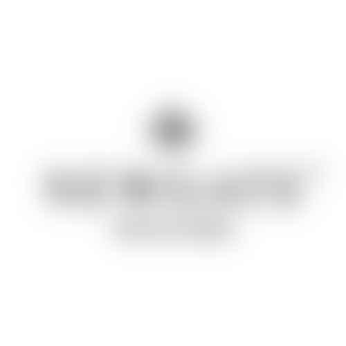 Newgate logo