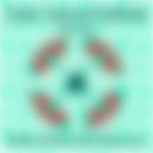 Les Touristes logo