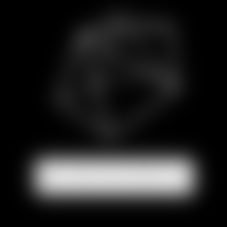 Jukserei logo