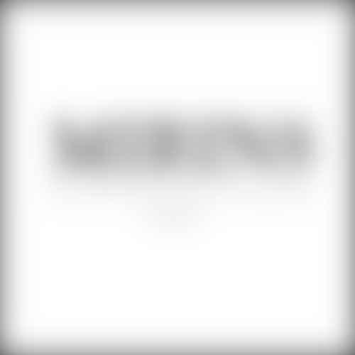 Mirins Copenhagen logo