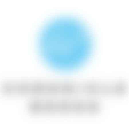 Chronicle Books logo