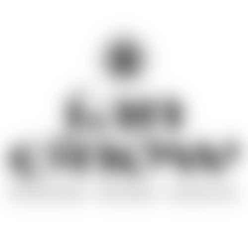 Ian Snow logo