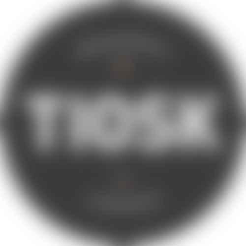 TIOSK logo