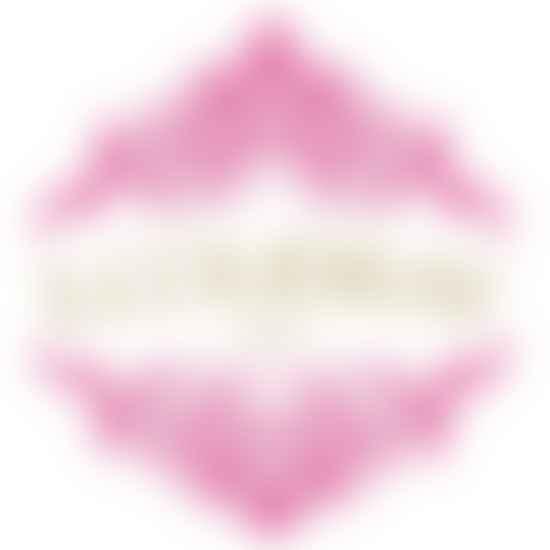 E.Coudray logo