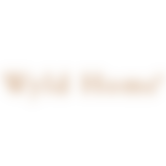 Wyld Home logo