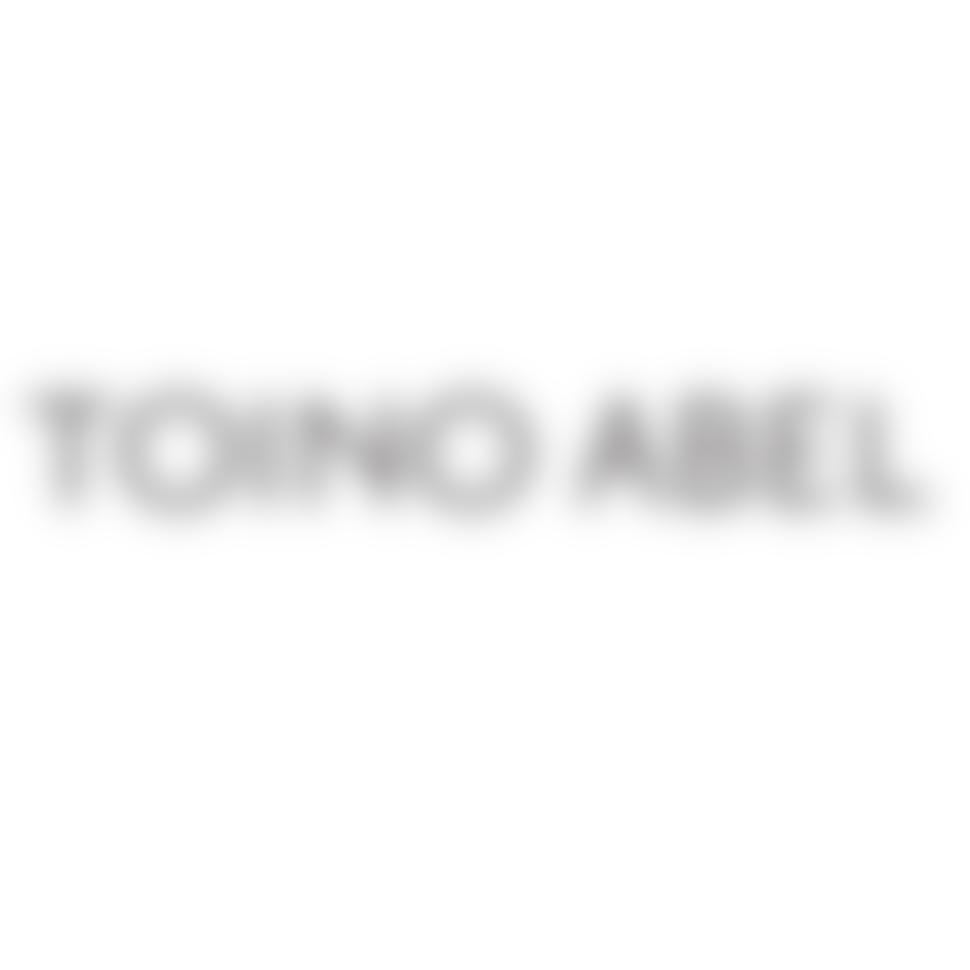 TOINO ABEL logo