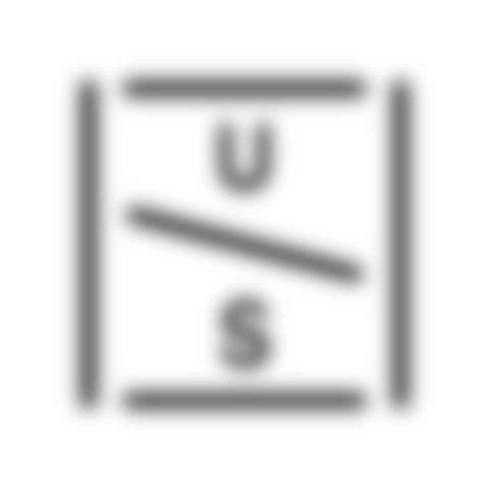 Umbra Shift logo
