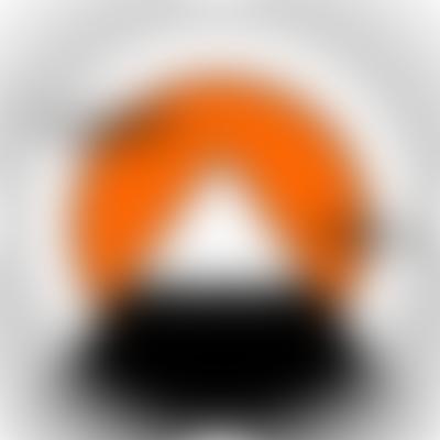 YKRA logo