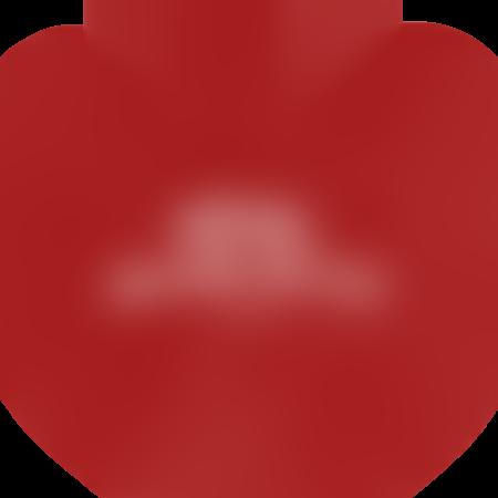 Hotel Magique logo