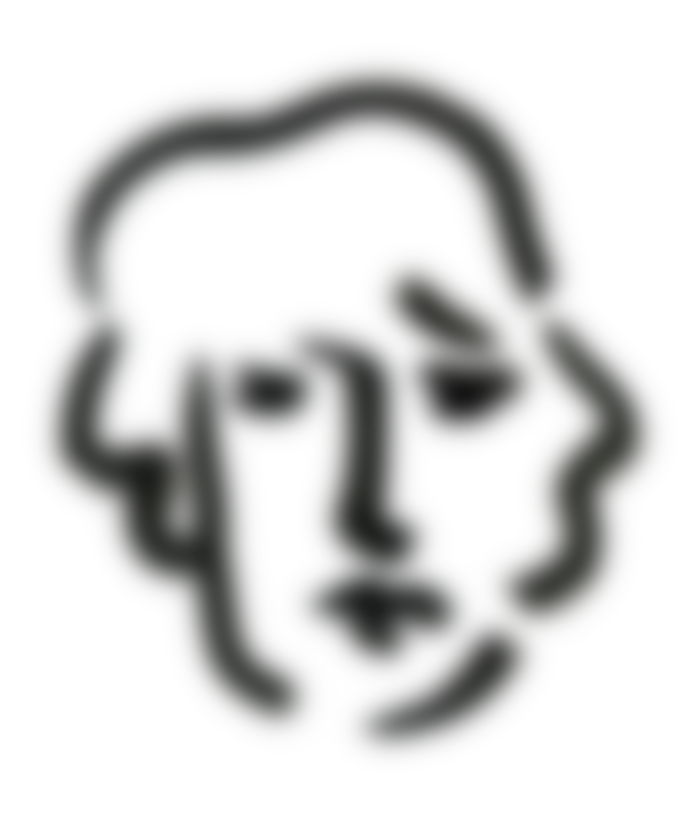 Austin Austin logo