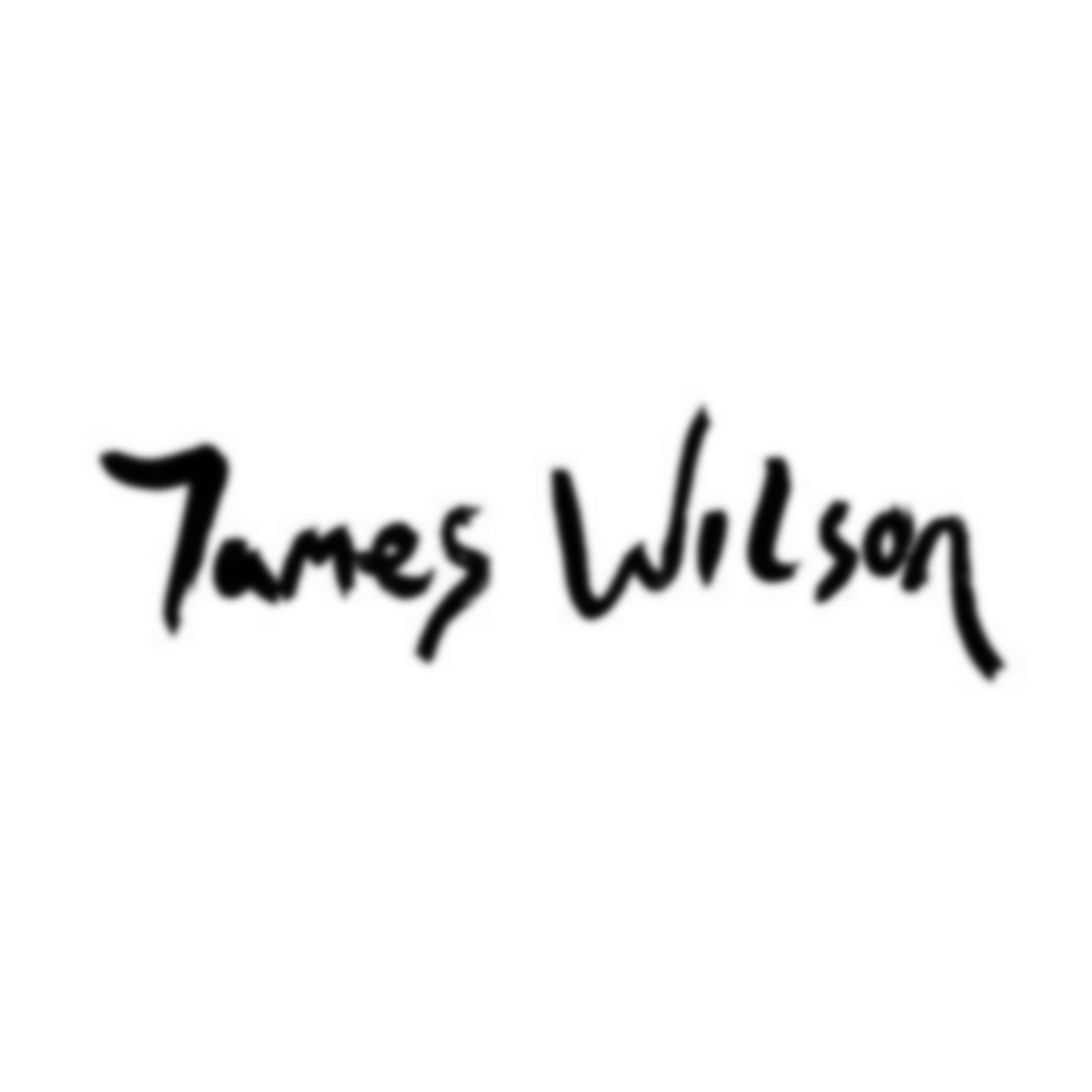 James Wilson logo