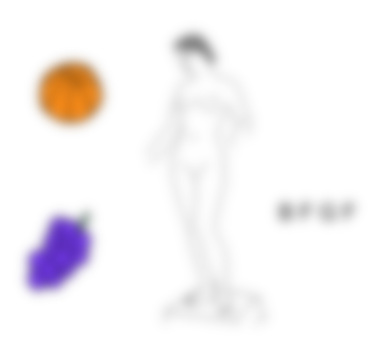 BFGF logo