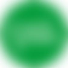 Frank Green logo