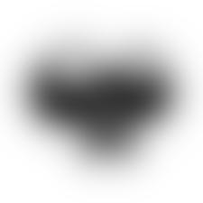 Nobodinoz logo