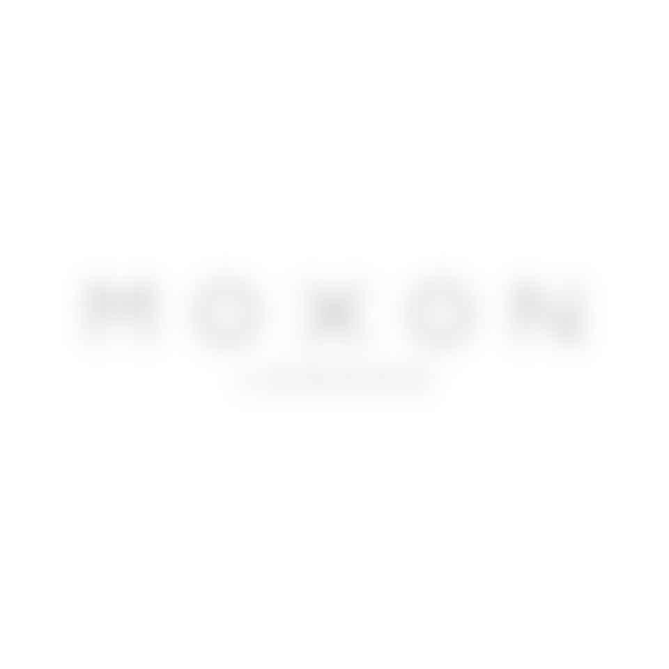 Moxon logo