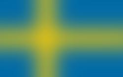 SE Flag