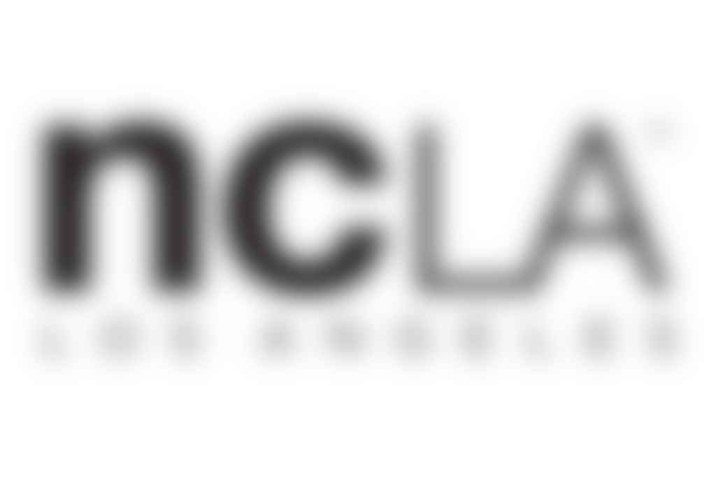 NCLA Beauty logo