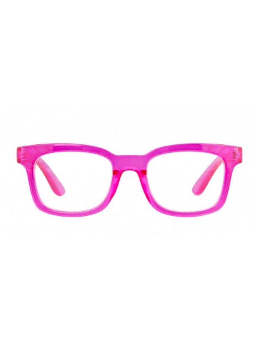 8b79c3ce68e Trouva  Cornelina Reading Glasses