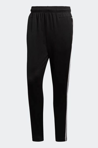 253b29551cfd Trouva  Black ID Striker Pants