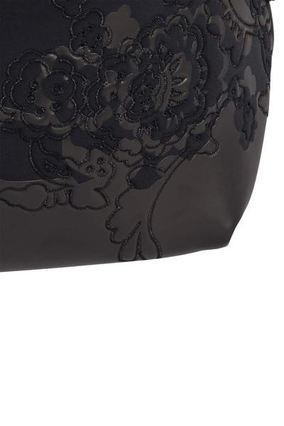 c1d322094e54 Adidas X Stella McCartney Small Studio Bag