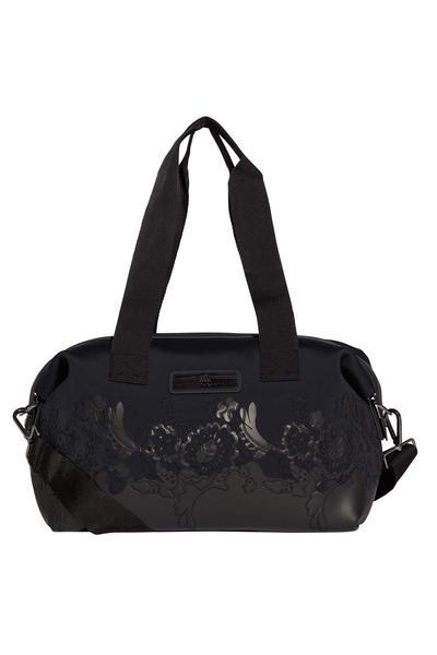 cf439db20f12 Trouva  Small Studio Bag
