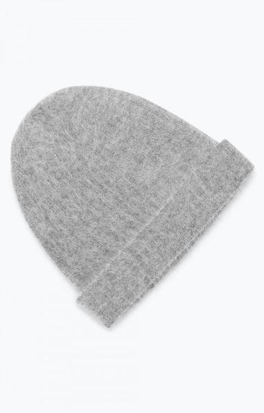 Trouva  Mitibird Beanie In Grey c6c968e1566