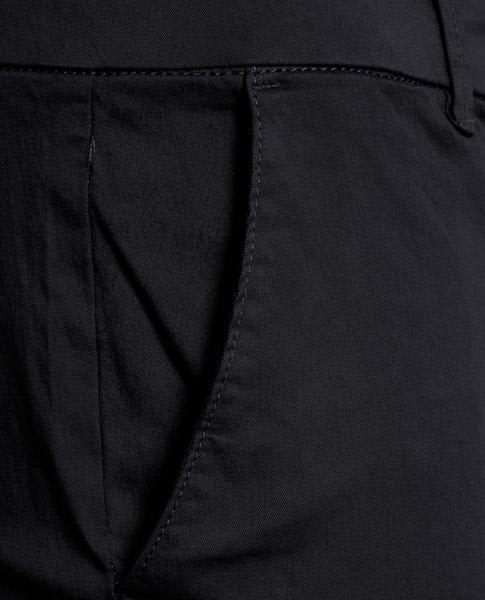 Part Two Soffys Navy Chino Trousers