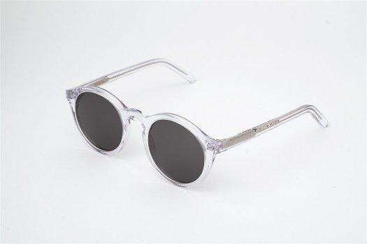 fe3a96de04 Trouva  Monokel Eyewear