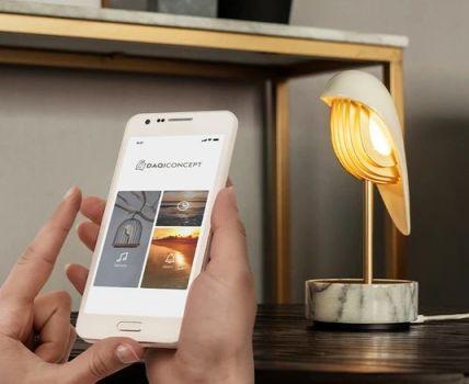 Cover Iphone 7 / 8 - Stars - Acquista Online Legami.com