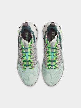 Trouva: Nike