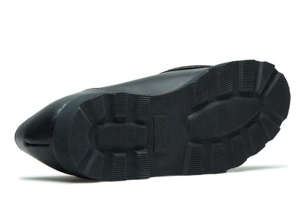 7ef0da70ee001 Trouva  Shoes
